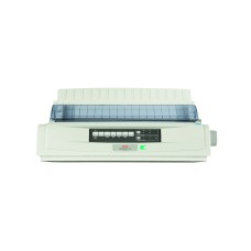 OKI 1308701 ML5521 ECO Printer D22910B