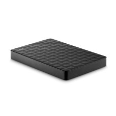 Seagate 2TB 2.5 USB3.0 STEA2000400 Expansion Portable Black