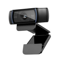 Logitech C920 HD Webcam 960-001055 V-U0028