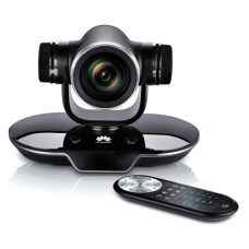 Huawei TE30-720P-00A TE30 VIDEOCONFERENCING ENDPOINT