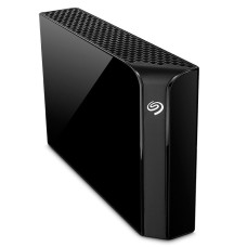 Seagate 4TB 3.5 USB3.0 STEL4000200 BACKUP PLUS Desktop Black