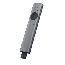 Logitech SPOTLIGHT Presenter GRI 910-004861