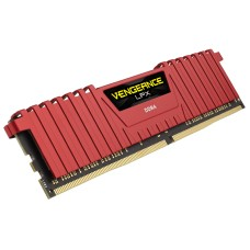 Corsair 8GB DDR4 2400MHz CL16