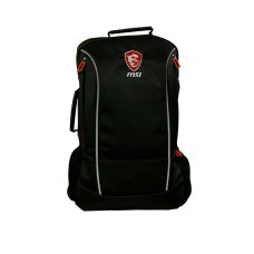 MSI 17.3 GAMING NB DRAGON LOGO Backpack G34-N1XX009-SI9-17TR