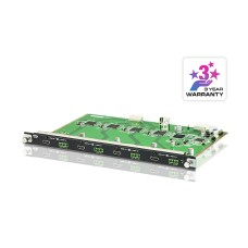 Aten VM7804-AT 4-PORT Hdmi INPUT BOARD