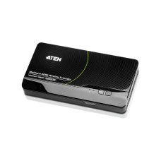 Aten VE849T-AT-G MULTICAST Hdmi Wireless Transmitter