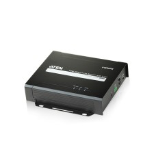 Aten VE805R-AT-G Hdmi HDBASET-LITE Receiver With SCALER