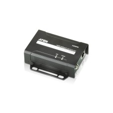 Aten VE801T-AT-G Hdmi HDBASET-LITE Transmitter