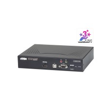Aten KE8950T-AX-G 4K USB Hdmi Single DISPLAY KVM OVER IP