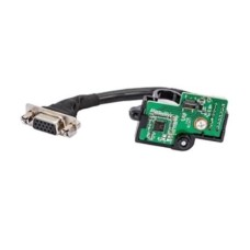 Dell Vga Adapter CARD FOR Micro 492-BCBC