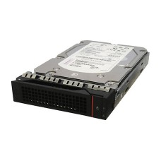 2.4TB HDD Lenovo 7XB7A00069 2.5in 10K SAS 12GB HOT SWAP Thinksystem