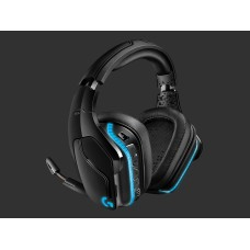 Logitech G935 GAMING Headset 981-000744