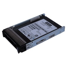 240GB SSD Lenovo 4XB7A10195 2.5in S4500