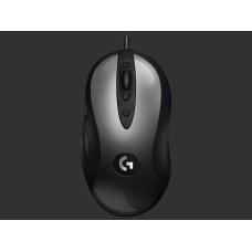 Logitech MX518 Gaming Kablolu Mouse 910-005545