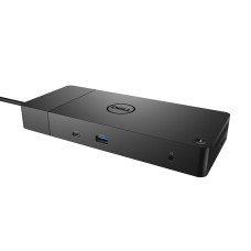 Dell Business DOCK WD19 With 180W AC Adapter - EU 210-ARJF