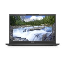 Dell NB UB Latitude N054L740014EMEA_WIN