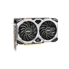 MSI VGA GeForce GTX 1660 SUPER VENTUS XS