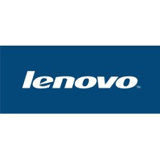1.2TB LENOVO 4XB7A14112 THINKSYSTEM DE SERIES 10K 2.5in HDD 2U24
